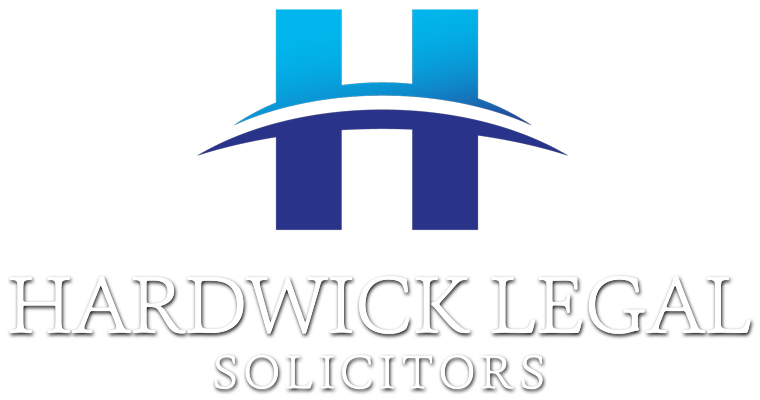 Hardwick Legal Solicitors