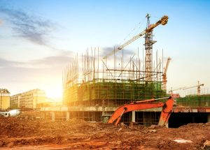 Owner of insolvent sub-contractor liable as primary obligor (Multiplex v Dunne)